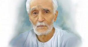 الشيخ المرحوم التجاني زغودة