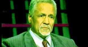 الدكتور أبو القاسم سعد الله رحمه الله - مدينة قمار