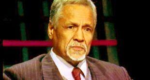 أبو القاسم سعد الله – التلفزيون الجزائري الجزء الرابع