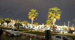 صور عامّة لمدينة قمار – ألبوم 1