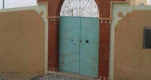 مسجد التقوى - مدينة قمار