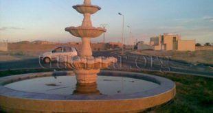 صور عامّة لمدينة قمار – ألبوم 2 .