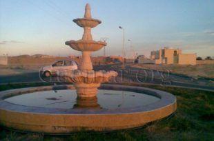 صور عامّة لمدينة قمار