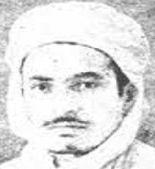 الشيخ محمد خير الدين – موقع مدينة قمار