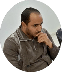 الدكتور الشاعر عادل محلو – مدينة قمار