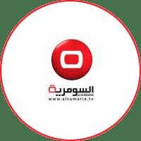 الدكتور عبد العلي دادة