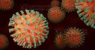 احتياطات للحذر من فيروس كورونا