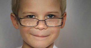 تنمية الذكاء عند الاطفال
