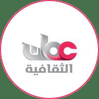 تلفزيون عمان