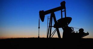 أسعار النفط لمنظمة أوبك