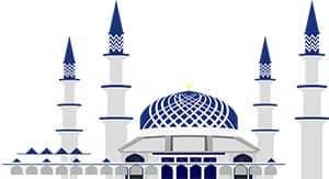 مواقيت الصلاة بمدينة قمار وضواحيها